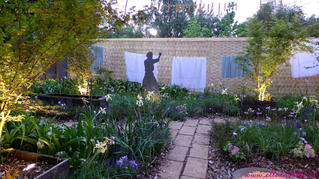 feria jardinera 2015 ellalabella (21)