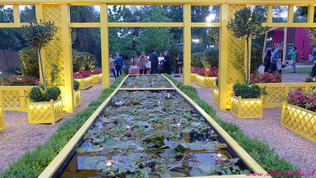 feria jardinera 2015 ellalabella (25)