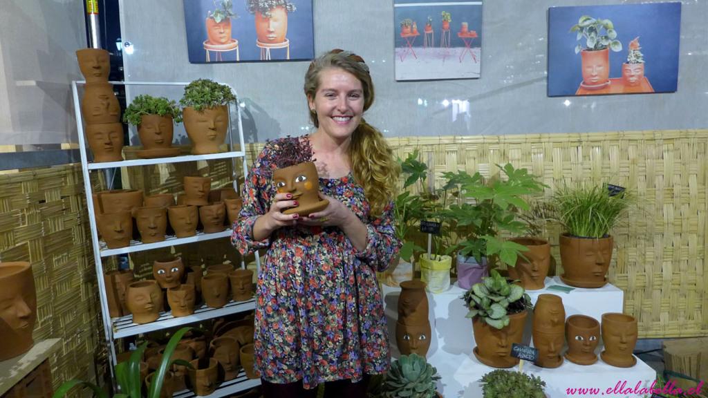 feria jardinera 2015 ellalabella (28)
