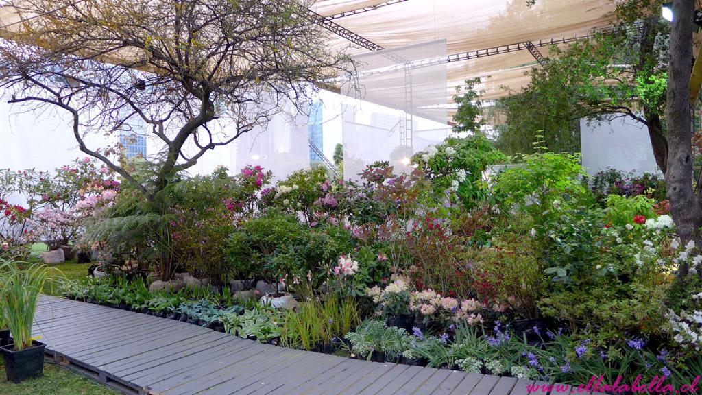 feria jardinera 2015 ellalabella (6)