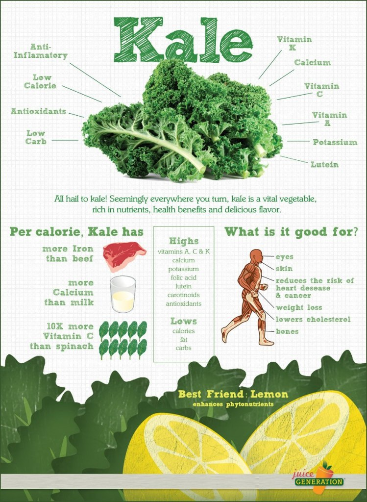 kale-infographic