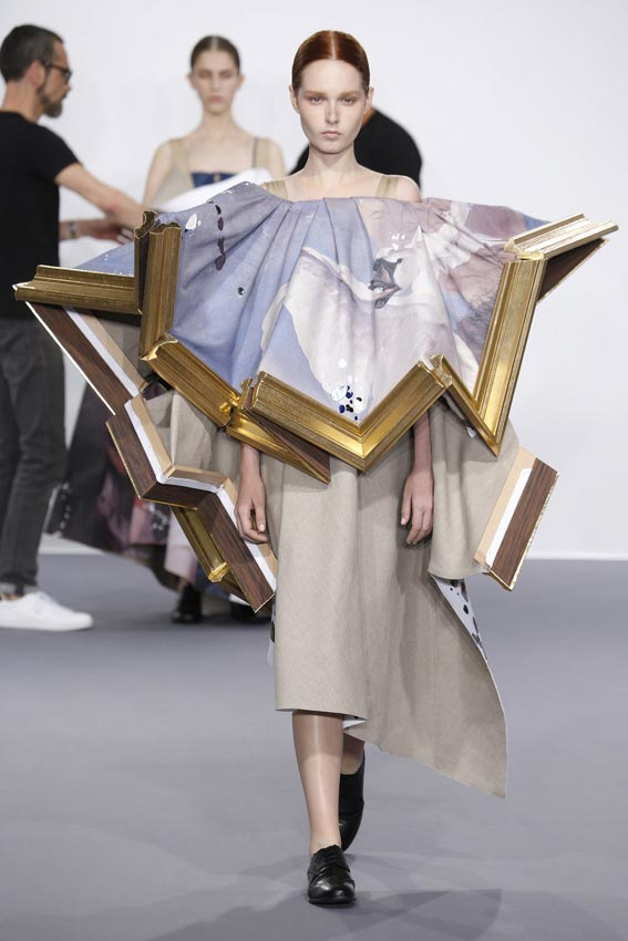 viktor and rolf ellalabella (11)