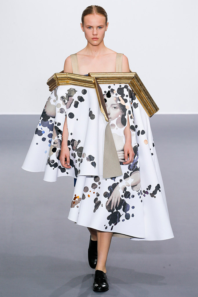 viktor and rolf ellalabella (13)
