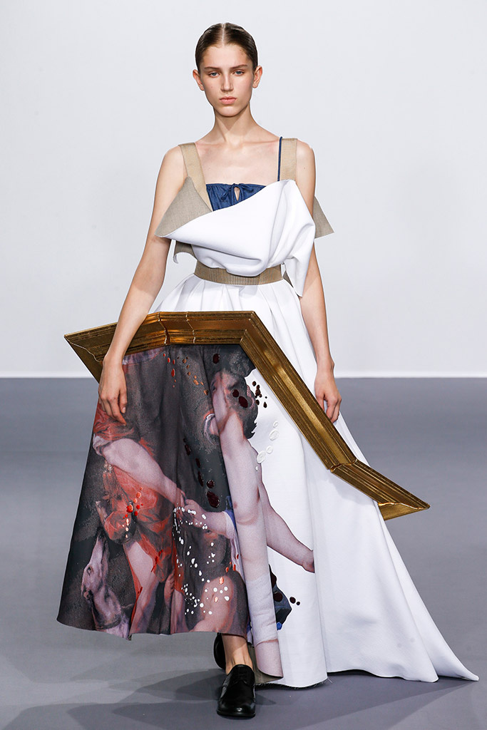 viktor and rolf ellalabella (14)