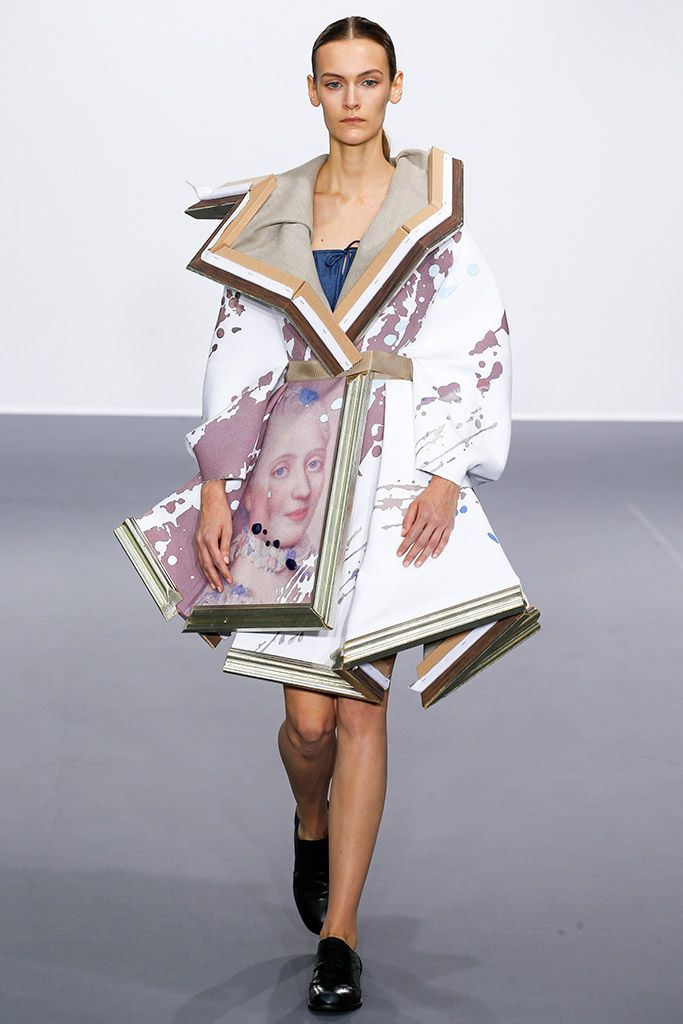 viktor and rolf ellalabella (9)