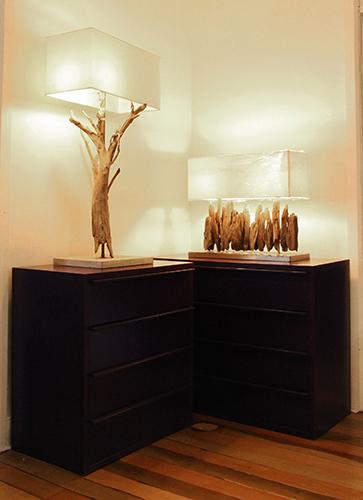 Mueble-Xilon-de-Move-BIG1