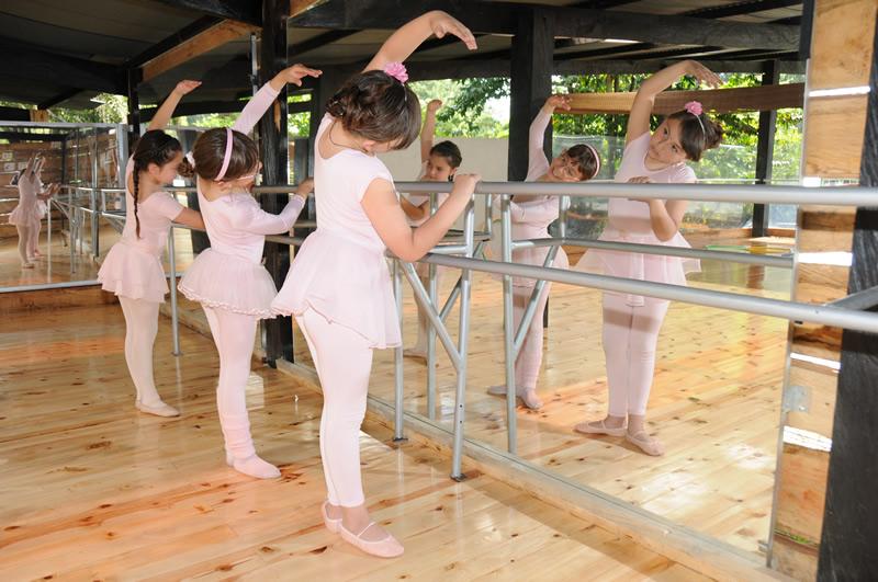ballet-clases-extra-colegio-nueva-york-800