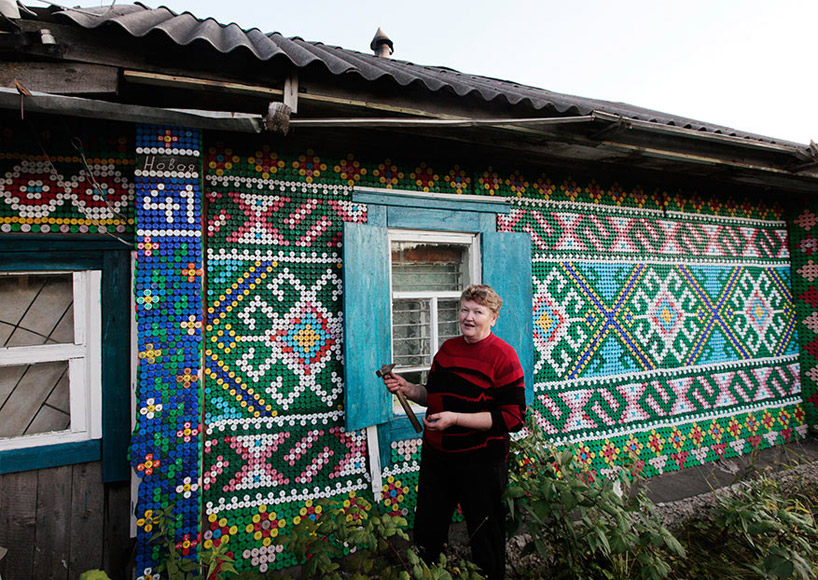 bottle-cap-house-russia-Olga-Kostina (1)