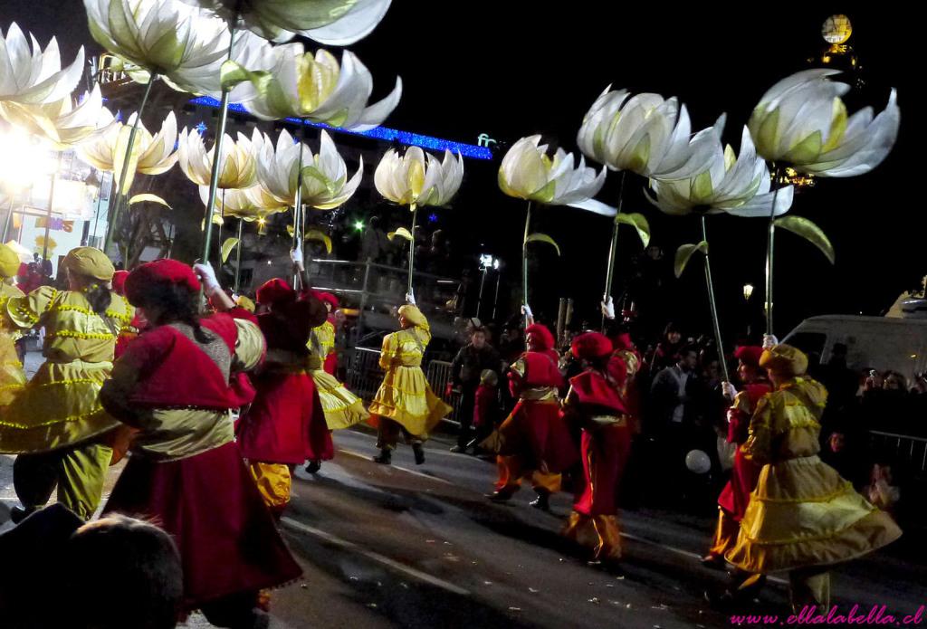 carnaval de reyes barcelona ellalabella (10)