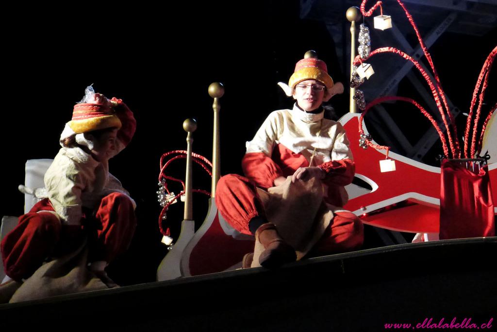 carnaval de reyes barcelona ellalabella (11)