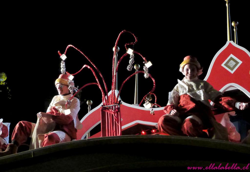 carnaval de reyes barcelona ellalabella (12)