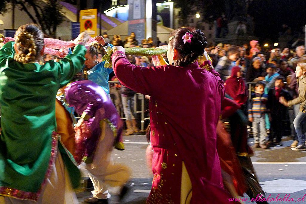 carnaval de reyes barcelona ellalabella (18)