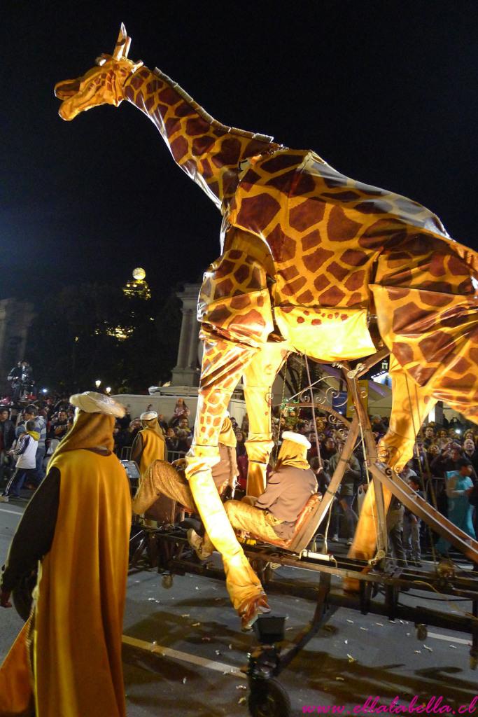 carnaval de reyes barcelona ellalabella (19)