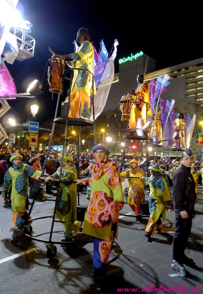 carnaval de reyes barcelona ellalabella (20)