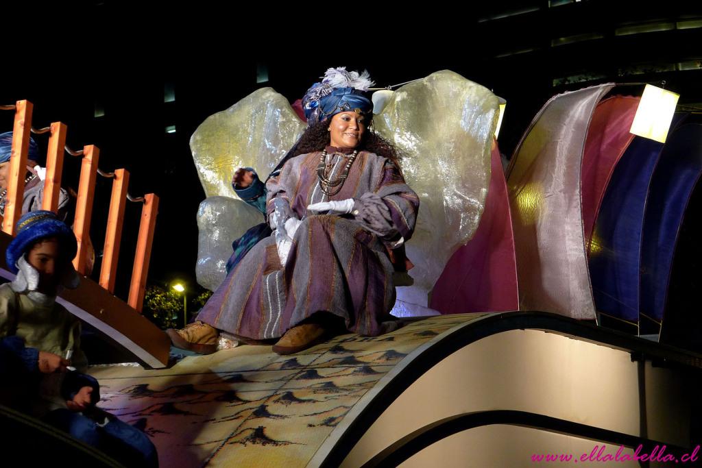carnaval de reyes barcelona ellalabella (23)