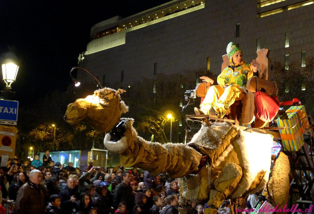 carnaval de reyes barcelona ellalabella (24)