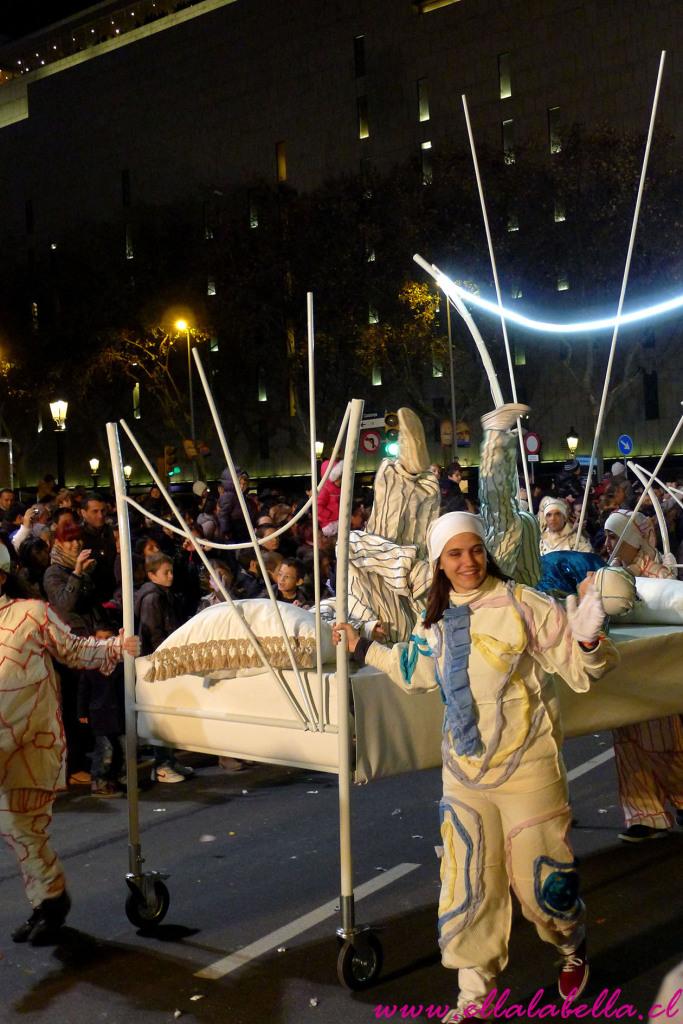 carnaval de reyes barcelona ellalabella (25)