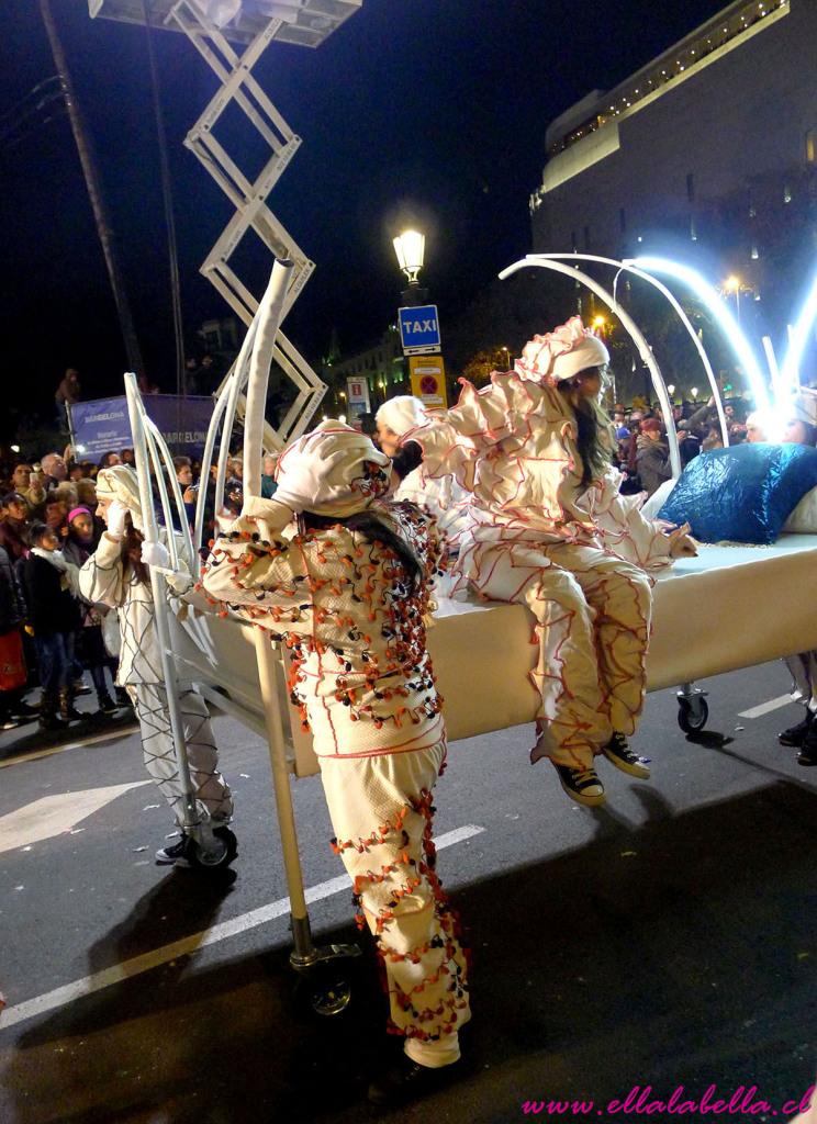 carnaval de reyes barcelona ellalabella (26)