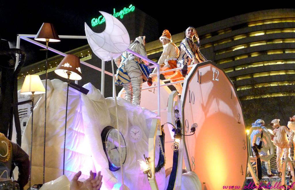 carnaval de reyes barcelona ellalabella (28)