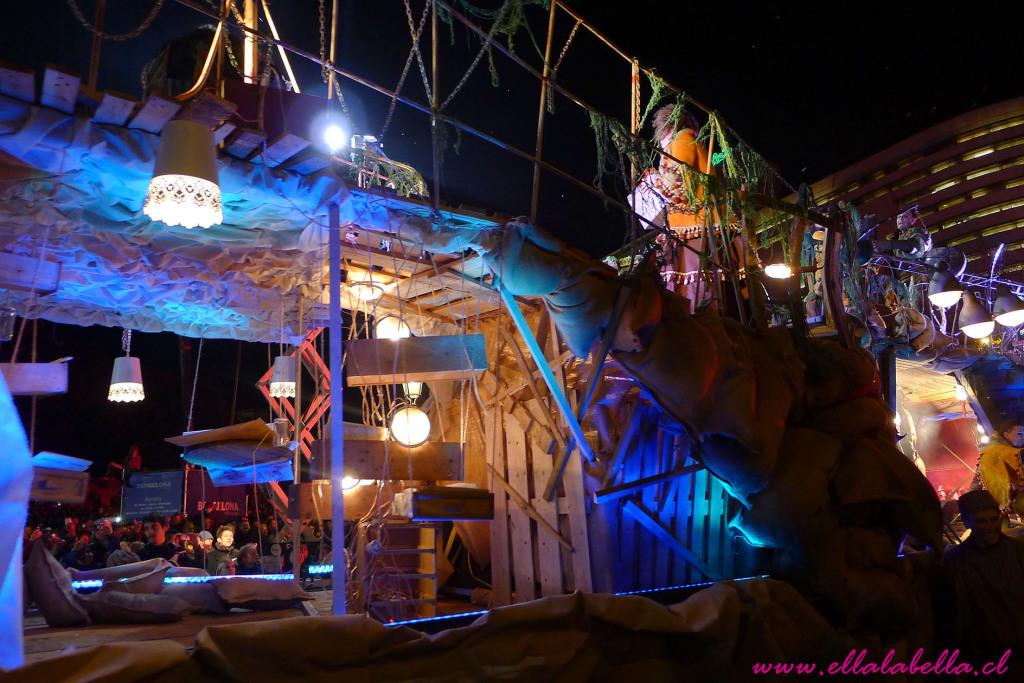carnaval de reyes barcelona ellalabella (31)