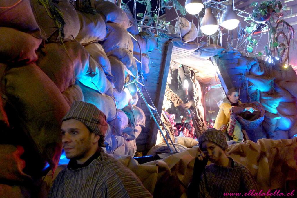 carnaval de reyes barcelona ellalabella (32)