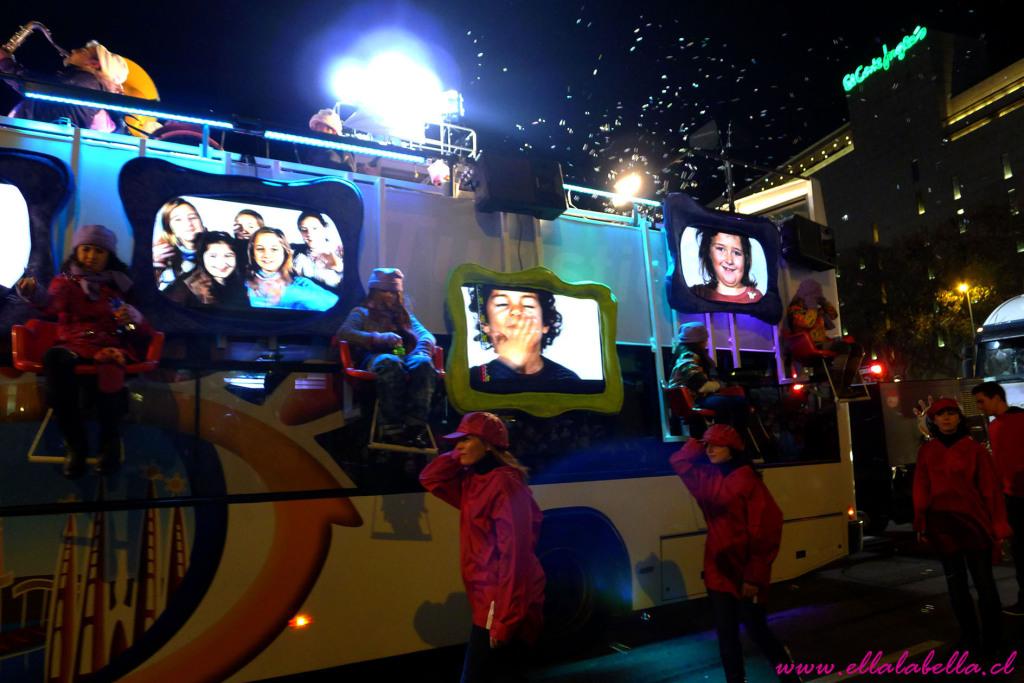 carnaval de reyes barcelona ellalabella (4)