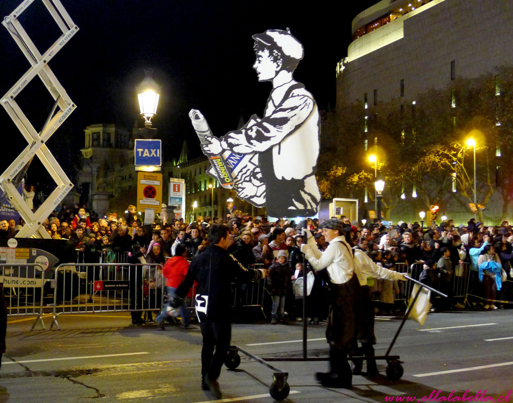 carnaval de reyes barcelona ellalabella (5)