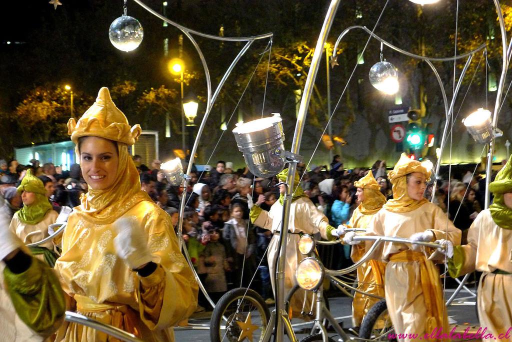 carnaval de reyes barcelona ellalabella (6)