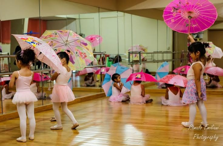 ccchp-isys-ballet_02