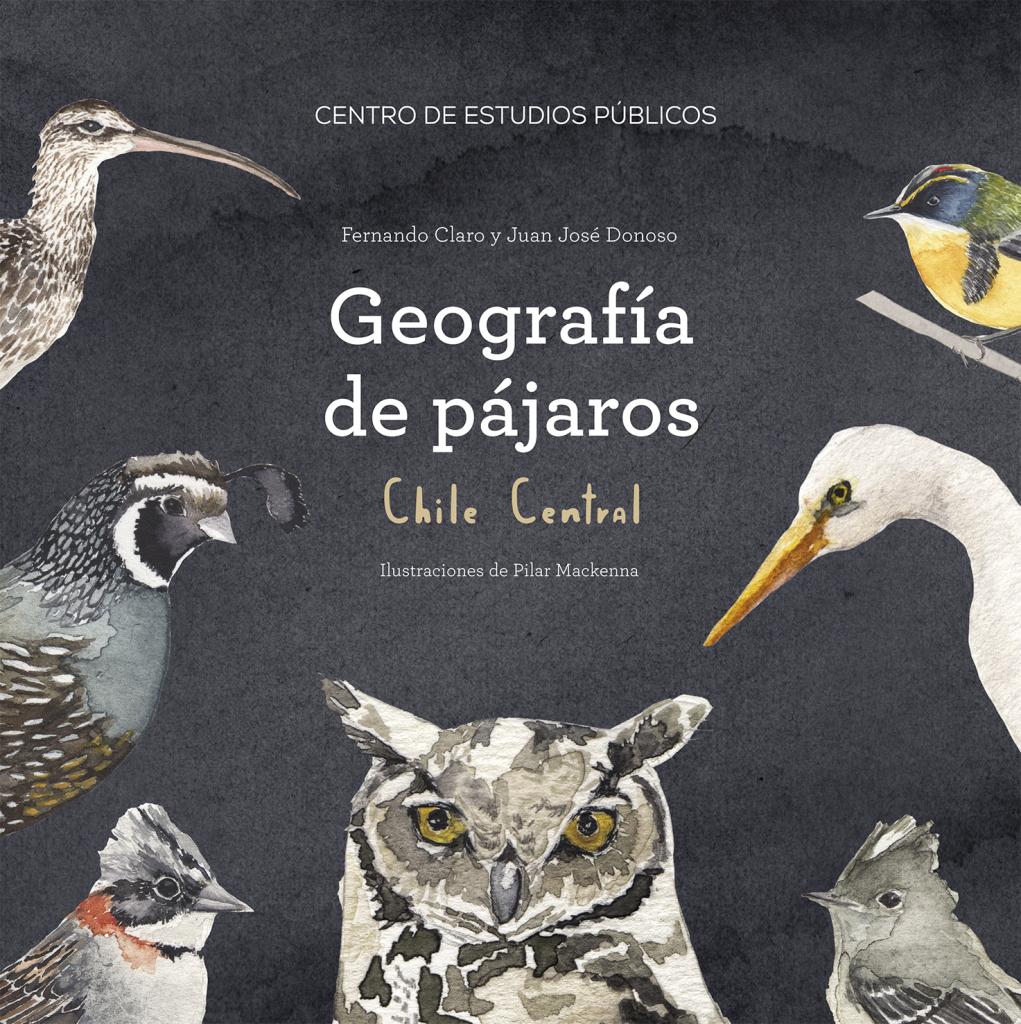 portada_libro_geografia-de-pajaros