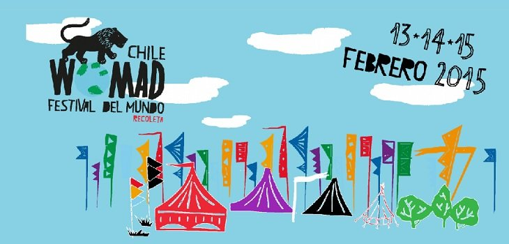 www.womad_.cl_-730x350