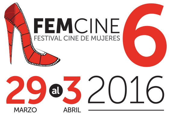 Festival de Cine de Mujeres 2016 FEMCINE