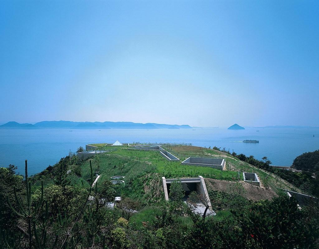 Naoshima (1)
