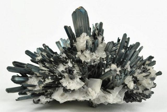minerales_hermosos_piedras-10