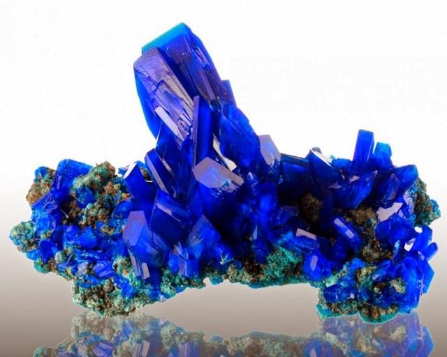 minerales_hermosos_piedras-11