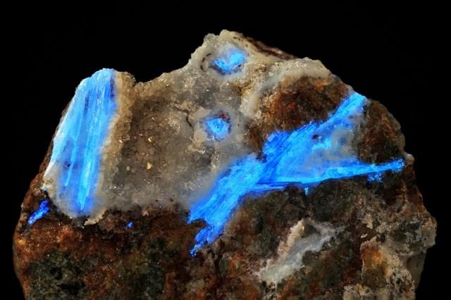 minerales_hermosos_piedras-12