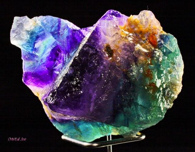 minerales_hermosos_piedras-14