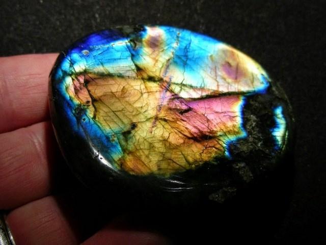 minerales_hermosos_piedras-15