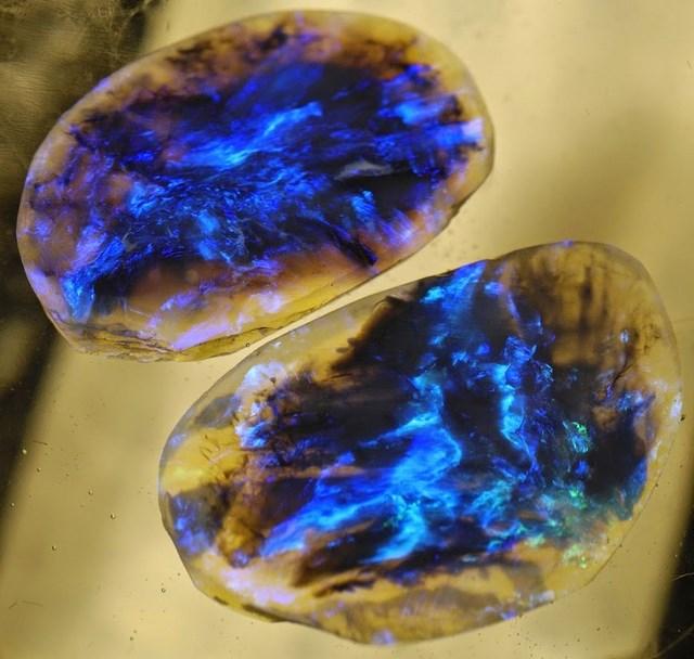 minerales_hermosos_piedras-16