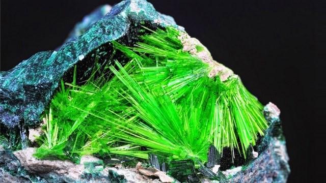 minerales_hermosos_piedras-17