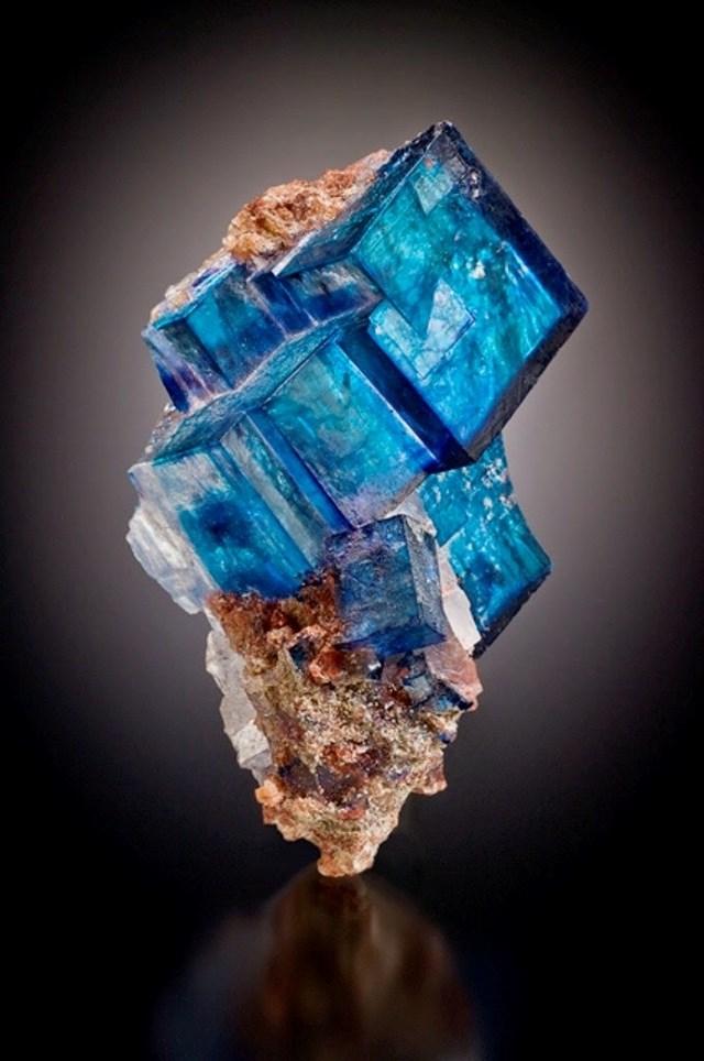 minerales_hermosos_piedras-18