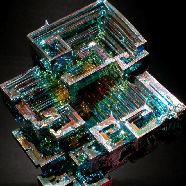 minerales_hermosos_piedras-19