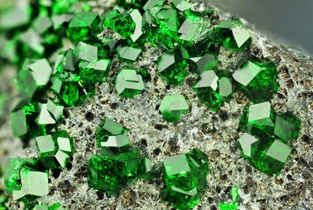 minerales_hermosos_piedras-2
