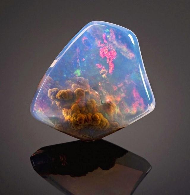 minerales_hermosos_piedras-20