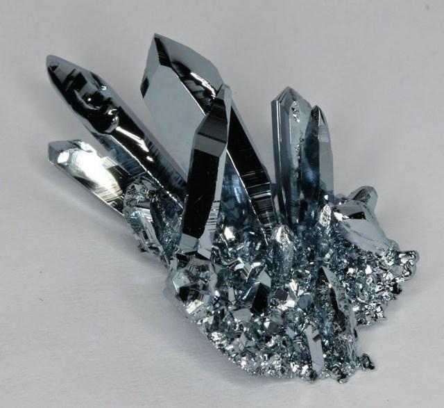 minerales_hermosos_piedras-23