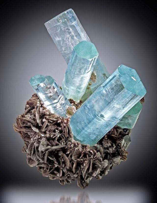minerales_hermosos_piedras-26