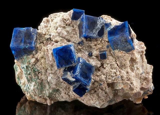 minerales_hermosos_piedras-28