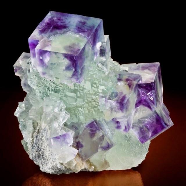 minerales_hermosos_piedras-3