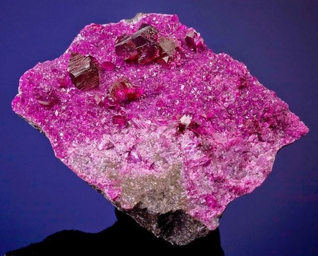 minerales_hermosos_piedras-4