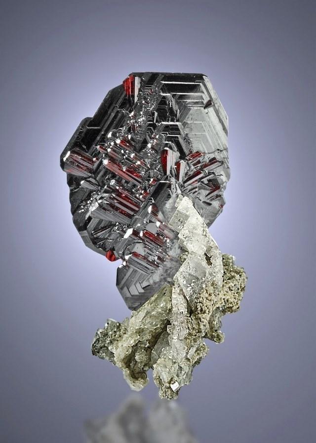 minerales_hermosos_piedras-5